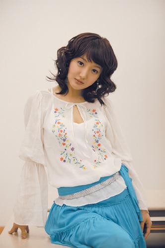 21位韩星的时尚发型